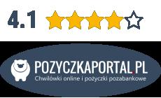 Szybka Gotówka - opinie klientów