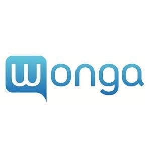 Wonga - weź pożyczkę