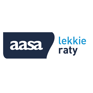 AASA Polska - weź pożyczkę