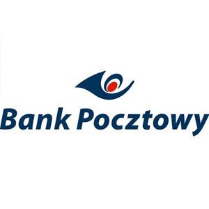 Bank Pocztowy - Kredyt gotówkowy