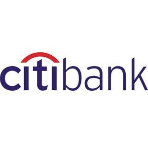 Citi Bank - Kredyt gotówkowy