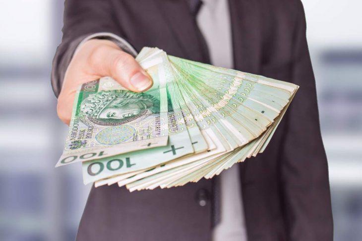Co wpływa na wiarygodność kredytową?
