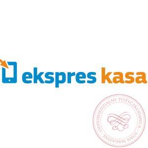 Ekspres Kasa - opinie i recenzja chwilówki - pożyczka portal.