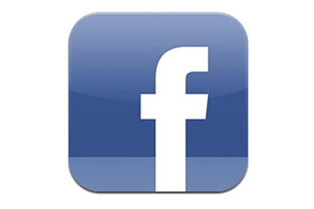 Pożyczka portal na facebooku
