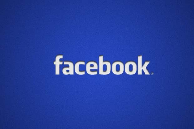 Model scoringowy, a social media