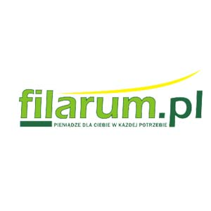 Chwilówka w Filarum