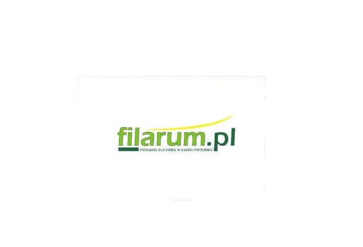 Filarum - pożyczka za darmo