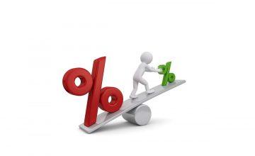 Jakie zmiany czekają branżę pożyczkową?