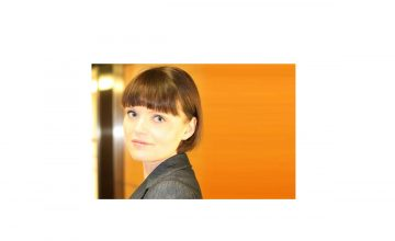 Joanna Izdebska - nowy dyrektor marketingu w VIVUS