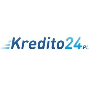 Chwilówka Kredito24