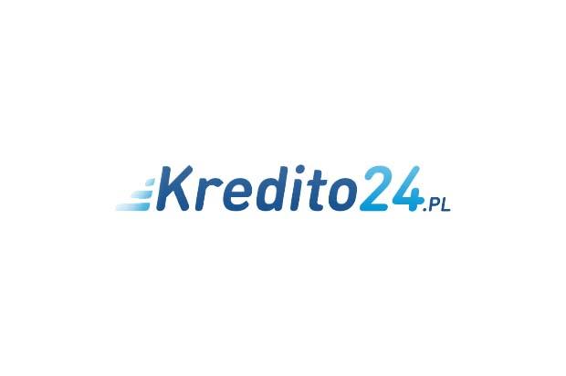 Promocja kredito24 – darmowa pierwsza pożyczka na 2000 zł