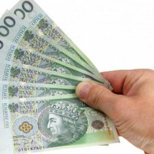 Jak wybrać firmę pożyczkową dla siebie?