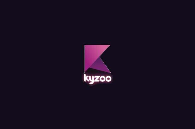 Kyzoo – do 500 złotych bez kosztów