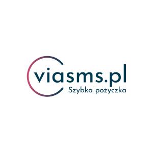 Logo Viasms