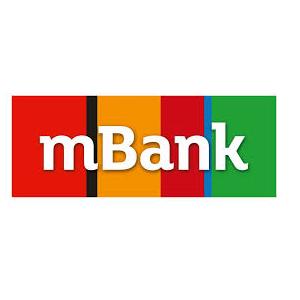 Mbank - załóż konto
