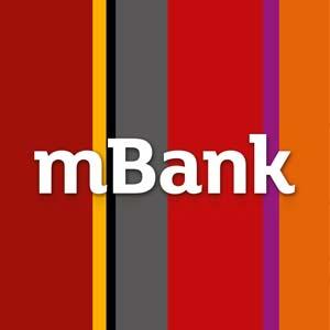 mBank – Kredyt gotówkowy