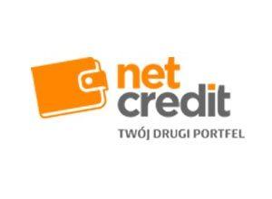 Net Credit