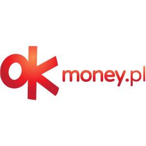 Chwilówka w OK Money