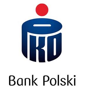PKP Bank Polski