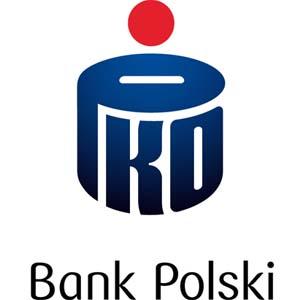 PKO BP – Kredyt gotówkowy