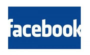 Pożyczka przez Facebooka