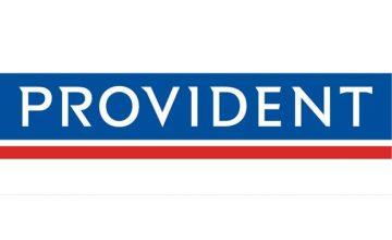 Pożyczka Gotówkowa Provident