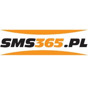 Chwilówka w SMS365