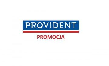Wypróbuj za darmo pożyczkę w Provident