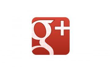 Google+ pozyczkaportal - zapraszamy