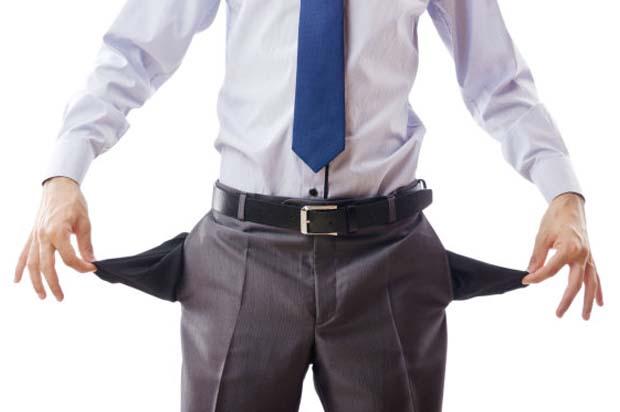 Restrukturyzacja pożyczki