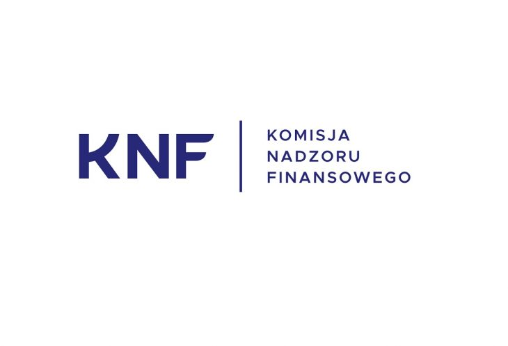 Nazwy banków są mylące– upomnienie KNF