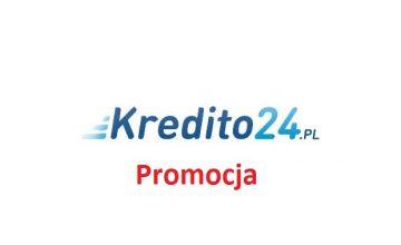 kredito24-promocja