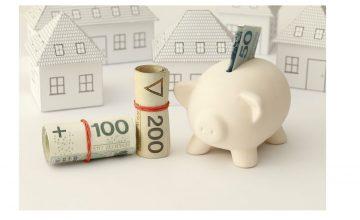 Masz problemy ze spłatą pożyczek – spróbuj je zrestrukturyzować