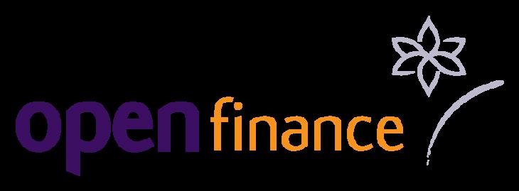 Open Finance - największa sieć doradców finansowych