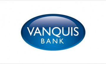 Vanquis Bank - odnawialna pożyczka dla każdego