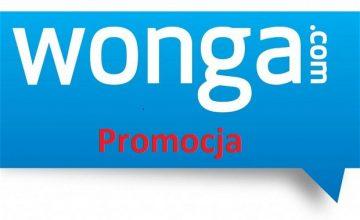 wonga-promocja