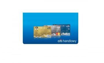 Karta Kredytowa Citi Banku – czy warto ją mieć?
