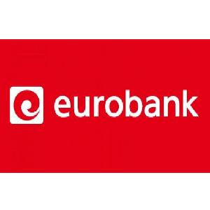 Eurobank-najlepszy-kredyt-gotowkowy