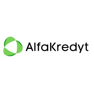 AlfaKredyt - weź pożyczkę