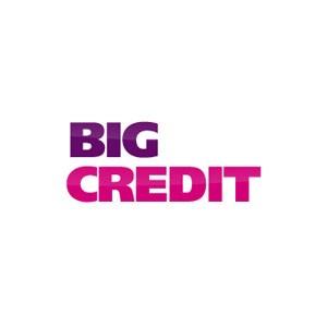 Pożyczka Big Credit