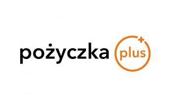 Pożyczka Plus - nowa, lepsza oferta