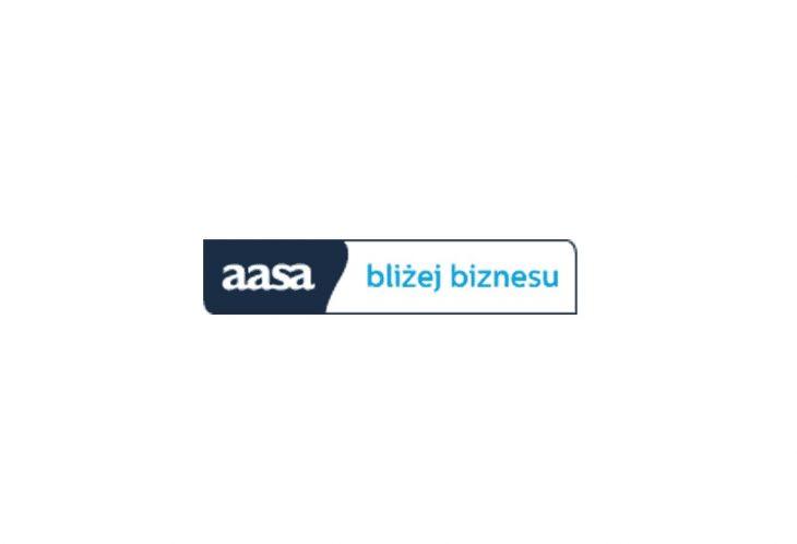 Promocja w Aasa - mniejsze oprocentowanie i opłaty
