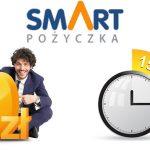 Smart Pożyczka - nowa firma udzielająca chwilówek