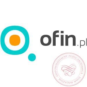 Ofin.pl