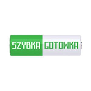 Szybka Gotówka - Chwilówka