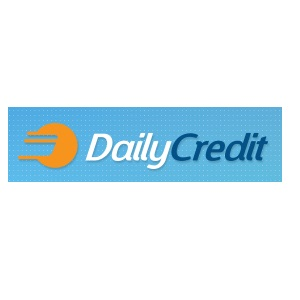 Daily Credit