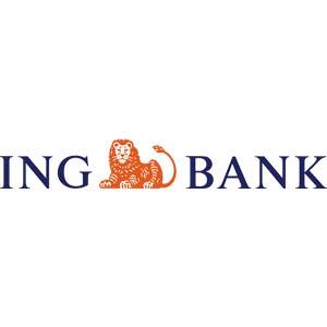 Kredyt gotówkowy w ING Bank Śląski