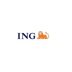 Kredyt ING Bank Śląski - informacje i opinie