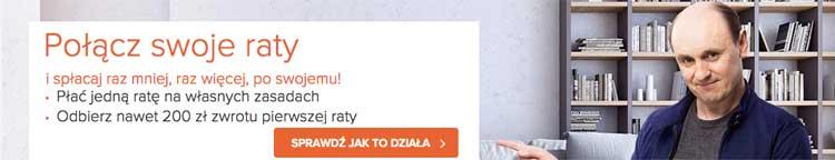 Ing Bank Śląski - Kredyt Gotówkowy