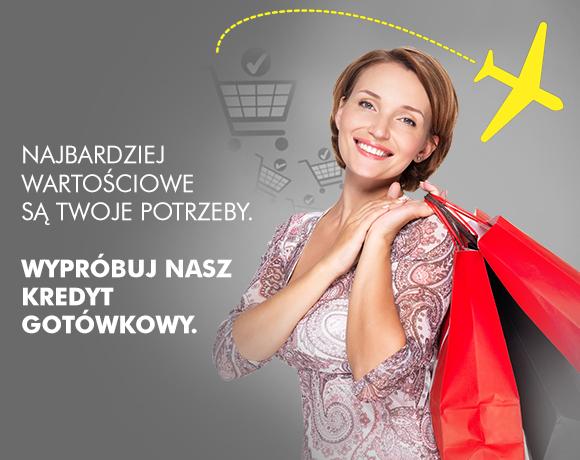 raiffeisen - kredyt do 150000 zł